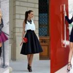 В чем пойти в клуб девушке: 7 выигрышных вариантов