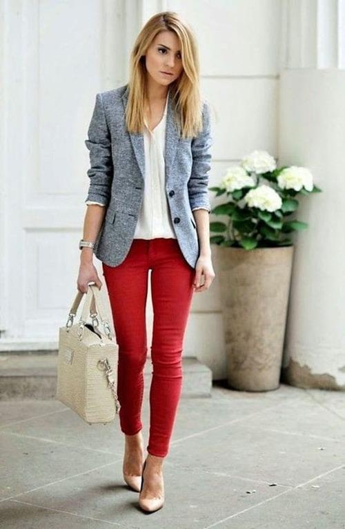красные брюки (68)