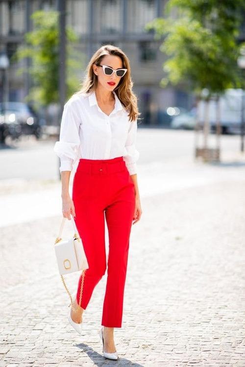 красные брюки (74)