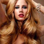 Карамельный цвет волос (50 фото): оттенки, кому подходит, техники окрашивания, выбор краски и стрижки