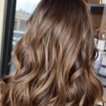 Аиртач на темные волосы: обзор техники окрашивания, плюсы и минусы, цена, отзывы, фото до и после