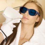 Сколько стоит лазерная эпиляция верхней губы: фото до и после, как проходит, отзывы, сколько нужно сеансов