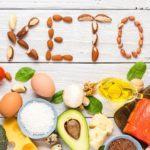 Кето диета что это такое и что на ней едят: список продуктов и рецептов для похудения
