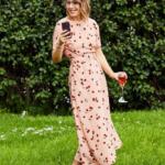 Ксения Собчак: стиль одежды на миллион