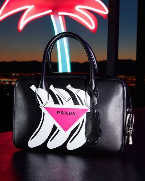 бренды итальянских сумок