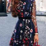 Стиль хиппи в одежде для девушек — свобода самовыражения