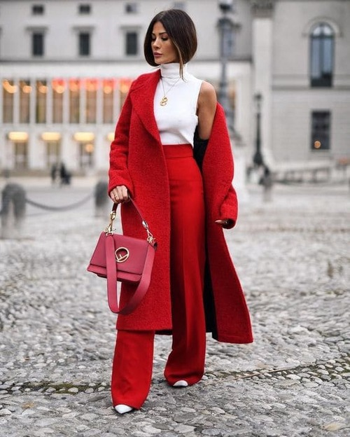 красные брюки (15)