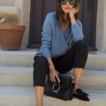 Мюли (обувь): что это такое, с чем носить [40 фото], виды и модели