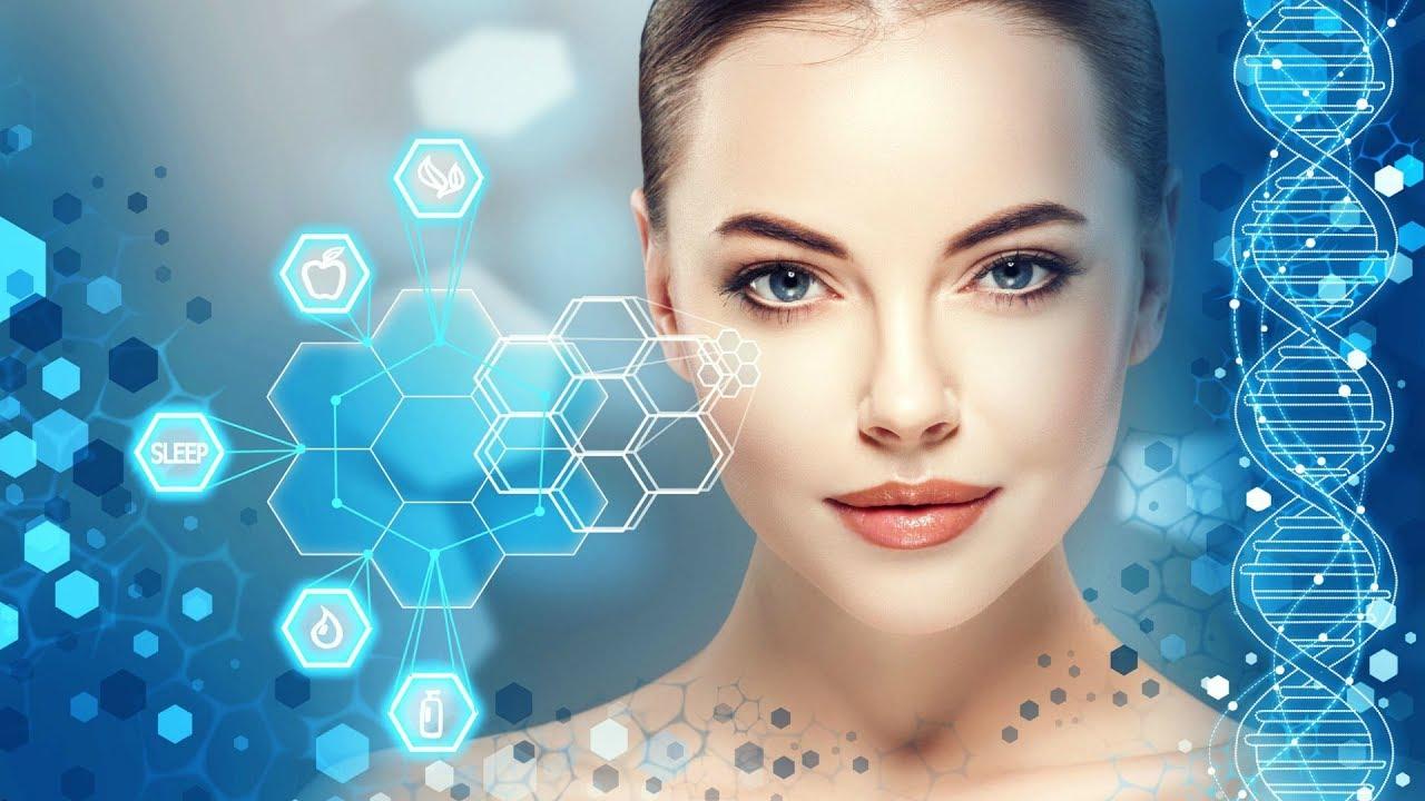 Инъекции гиалуроновой кислоты для лица: фото до и после, эффект, цены, противопоказания