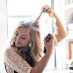 Как пользоваться сухим шампунем для волос (инструкция): 7 лайфхаков по применению